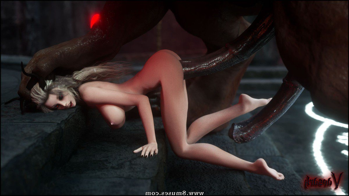 Vaesark-Comics/CGS77-Dark-Mistress CGS77_-_Dark_Mistress__8muses_-_Sex_and_Porn_Comics_46.jpg