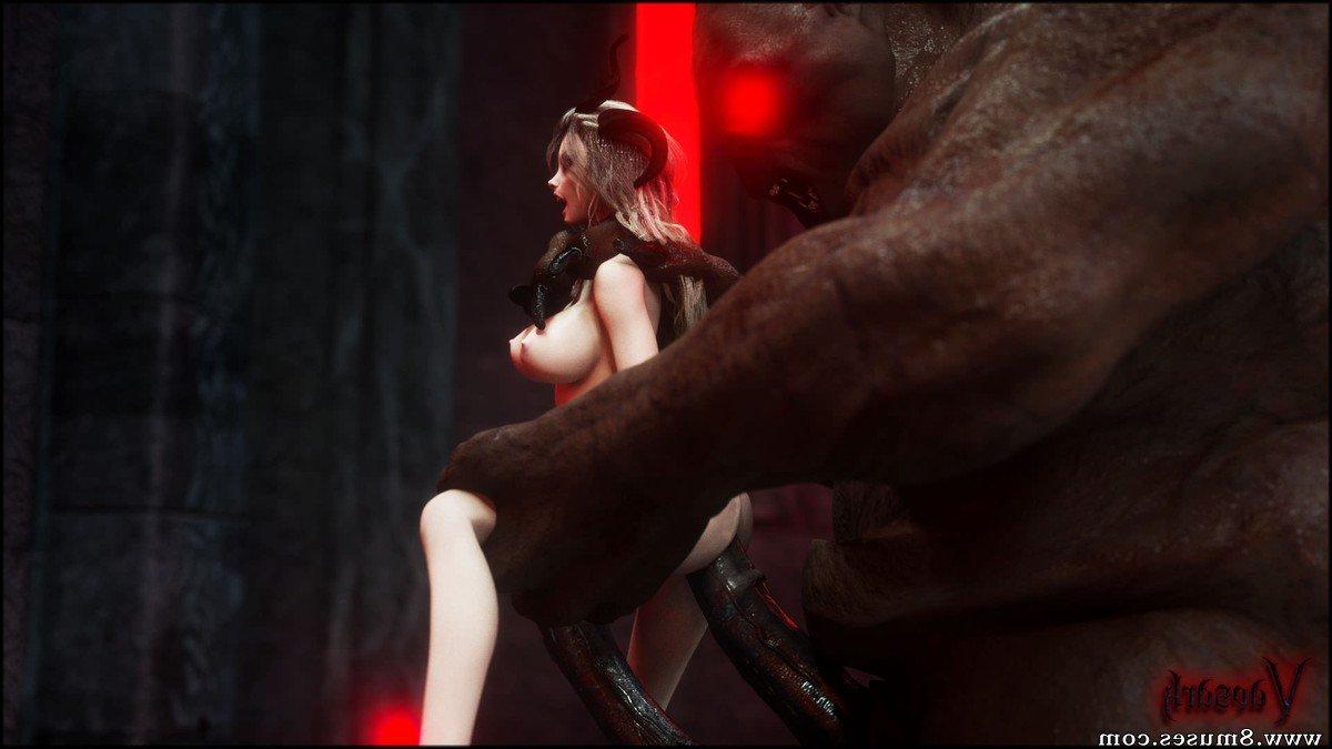 Vaesark-Comics/CGS77-Dark-Mistress CGS77_-_Dark_Mistress__8muses_-_Sex_and_Porn_Comics_49.jpg