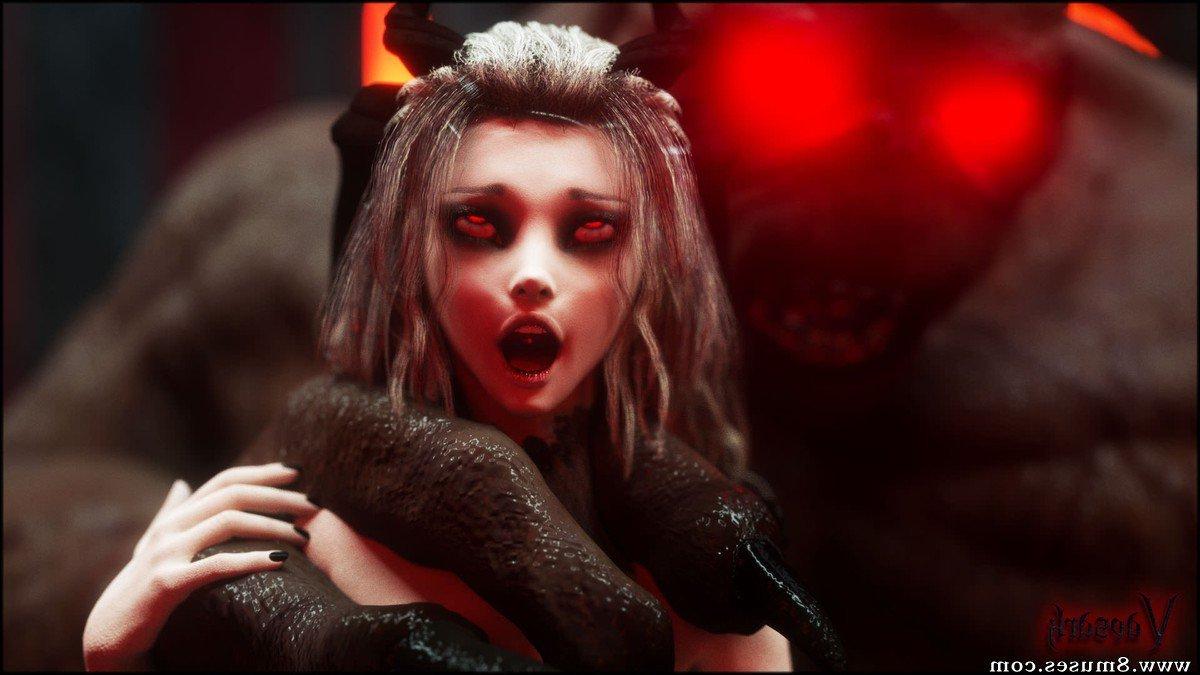 Vaesark-Comics/CGS77-Dark-Mistress CGS77_-_Dark_Mistress__8muses_-_Sex_and_Porn_Comics_50.jpg