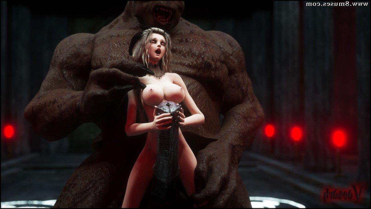 Vaesark-Comics/CGS77-Dark-Mistress CGS77_-_Dark_Mistress__8muses_-_Sex_and_Porn_Comics_52.jpg
