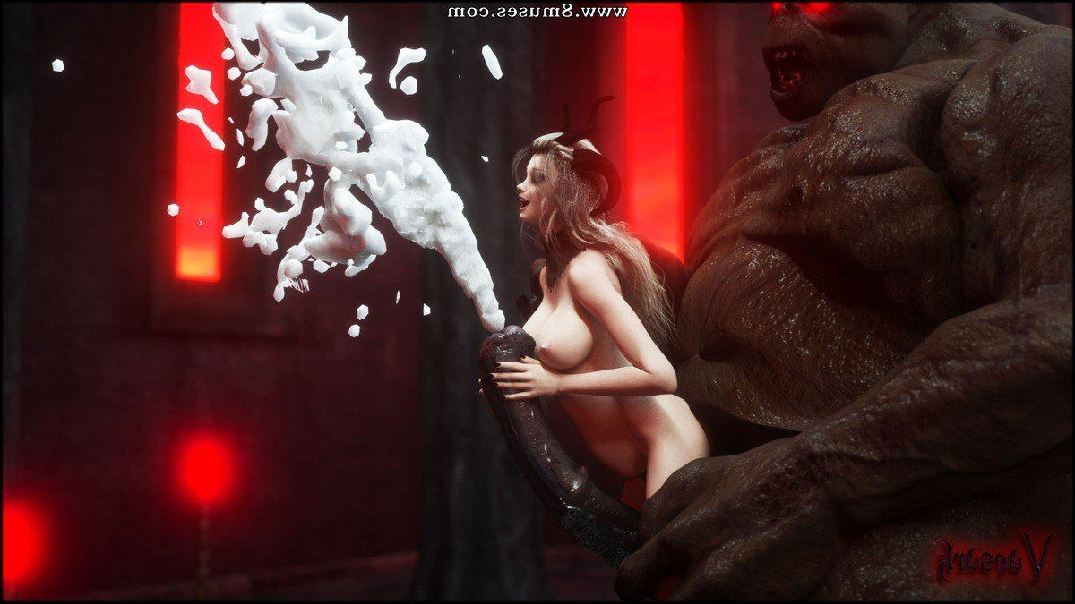 Vaesark-Comics/CGS77-Dark-Mistress CGS77_-_Dark_Mistress__8muses_-_Sex_and_Porn_Comics_55.jpg