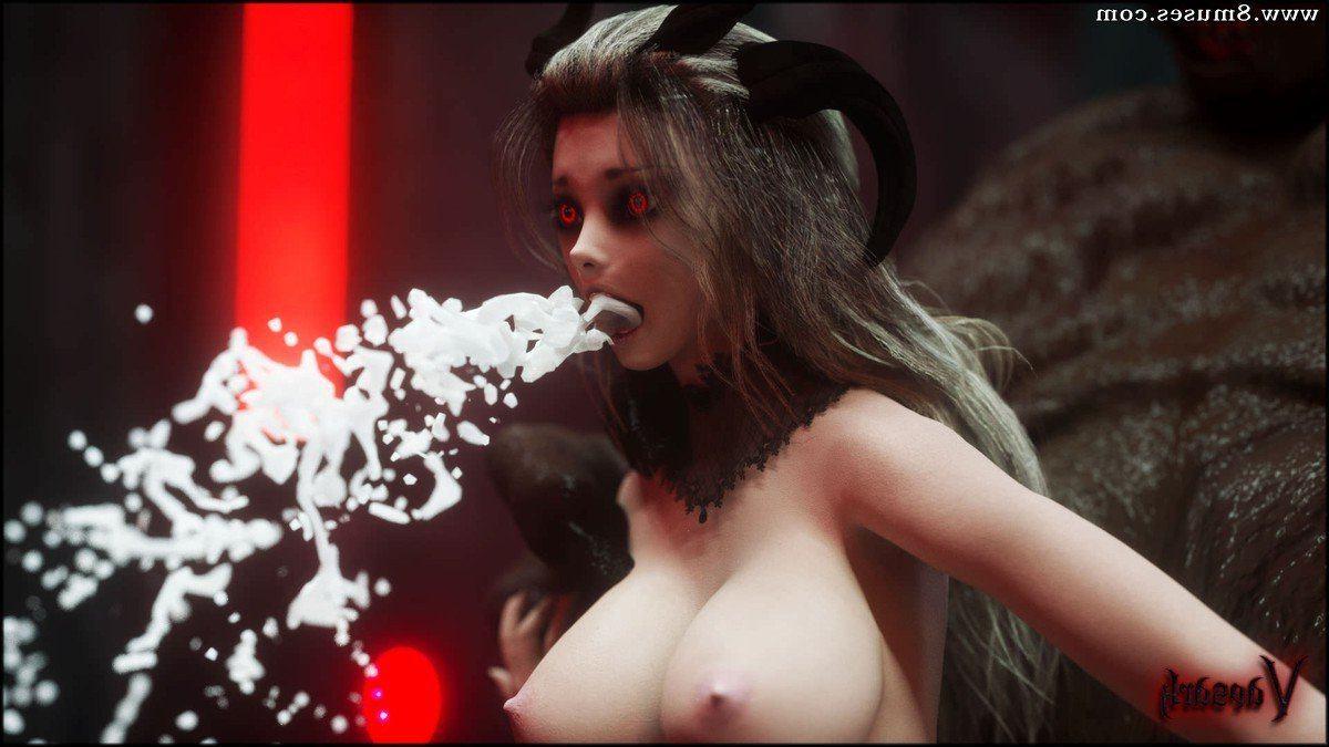 Vaesark-Comics/CGS77-Dark-Mistress CGS77_-_Dark_Mistress__8muses_-_Sex_and_Porn_Comics_59.jpg