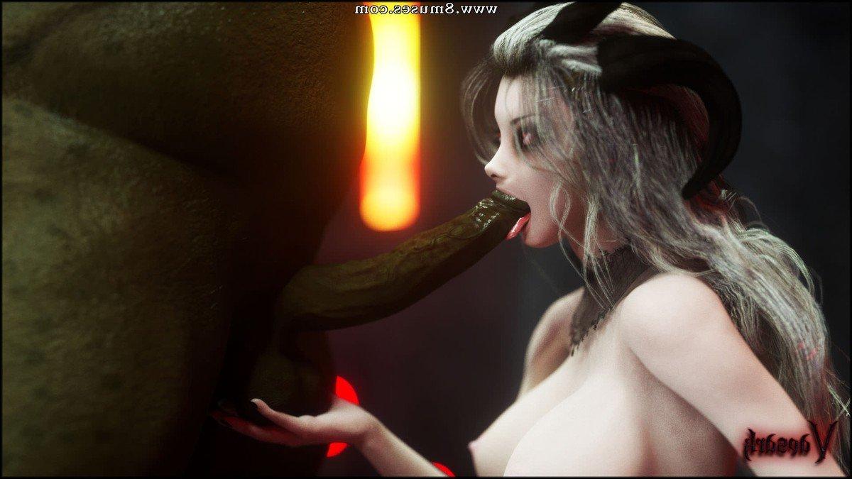 Vaesark-Comics/CGS77-Dark-Mistress CGS77_-_Dark_Mistress__8muses_-_Sex_and_Porn_Comics_6.jpg