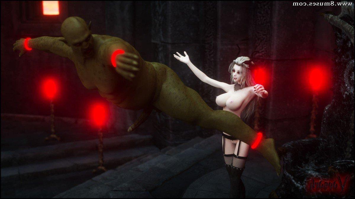 Vaesark-Comics/CGS77-Dark-Mistress CGS77_-_Dark_Mistress__8muses_-_Sex_and_Porn_Comics_8.jpg