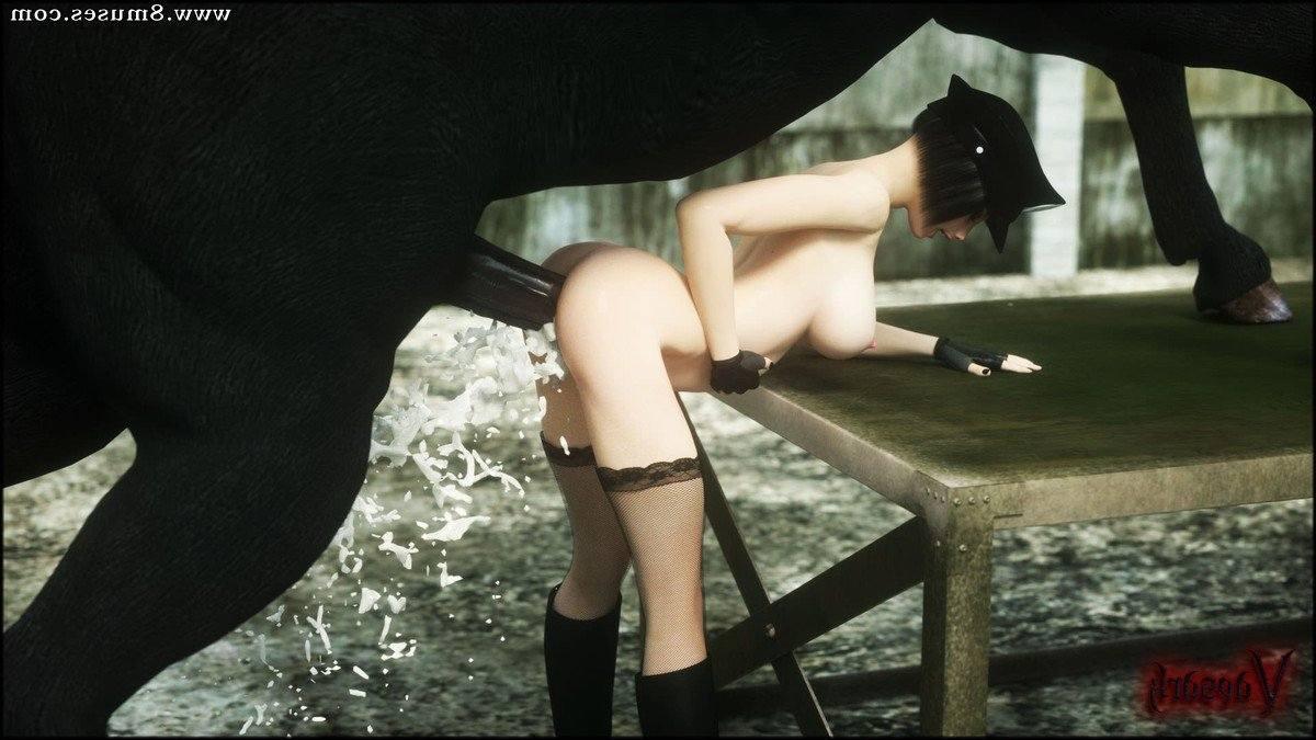 Vaesark-Comics/CGS78-Rookie-Training CGS78_-_Rookie_Training__8muses_-_Sex_and_Porn_Comics_50.jpg