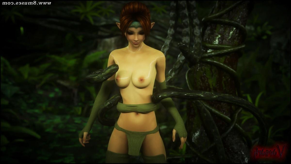 Vaesark-Comics/CGS81-Wood-Elf CGS81_-_Wood_Elf__8muses_-_Sex_and_Porn_Comics_13.jpg