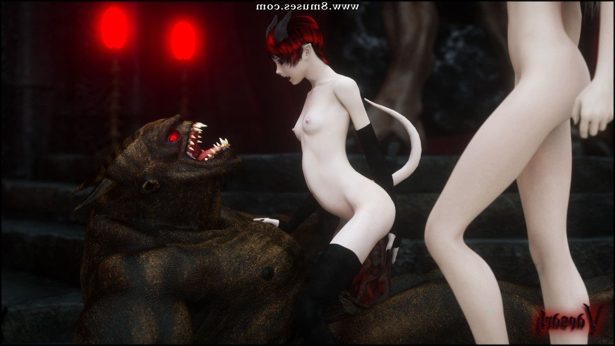 Vaesark-Comics/CGS82-The-Succubi CGS82_-_The_Succubi__8muses_-_Sex_and_Porn_Comics_33.jpg
