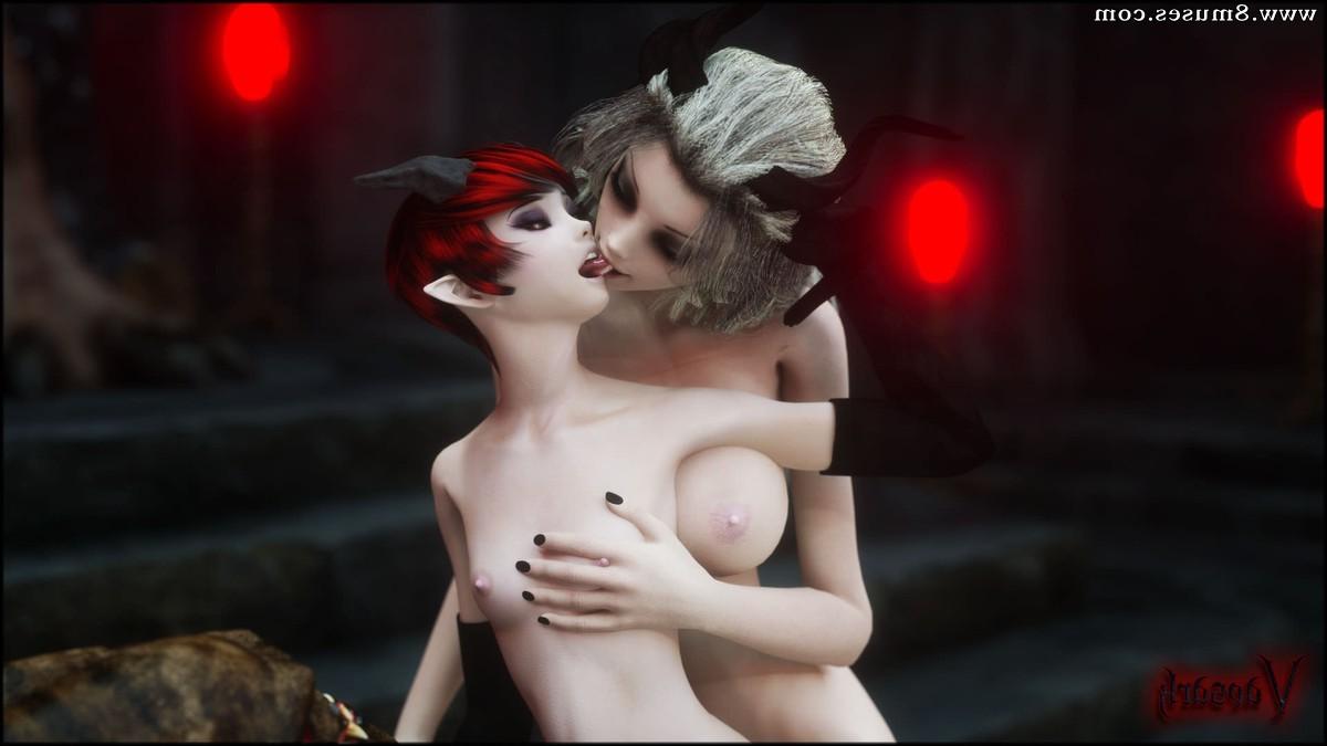 Vaesark-Comics/CGS82-The-Succubi CGS82_-_The_Succubi__8muses_-_Sex_and_Porn_Comics_44.jpg