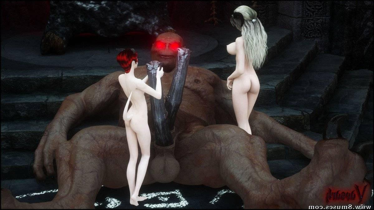 Vaesark-Comics/CGS82-The-Succubi CGS82_-_The_Succubi__8muses_-_Sex_and_Porn_Comics_49.jpg