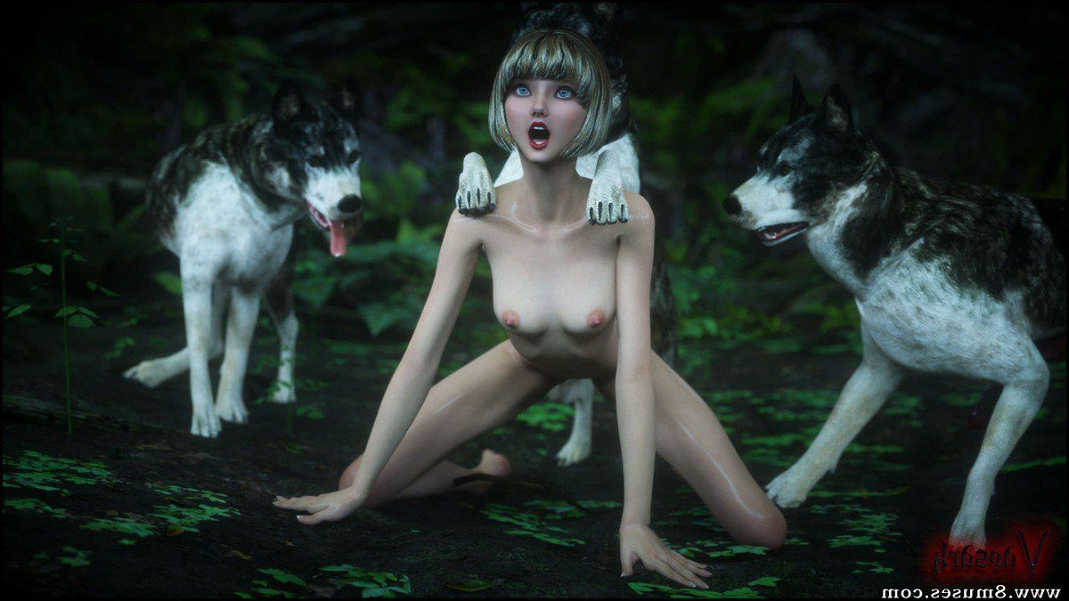 Vaesark-Comics/CGS84-Out-of-the-Woods CGS84_-_Out_of_the_Woods__8muses_-_Sex_and_Porn_Comics_14.jpg