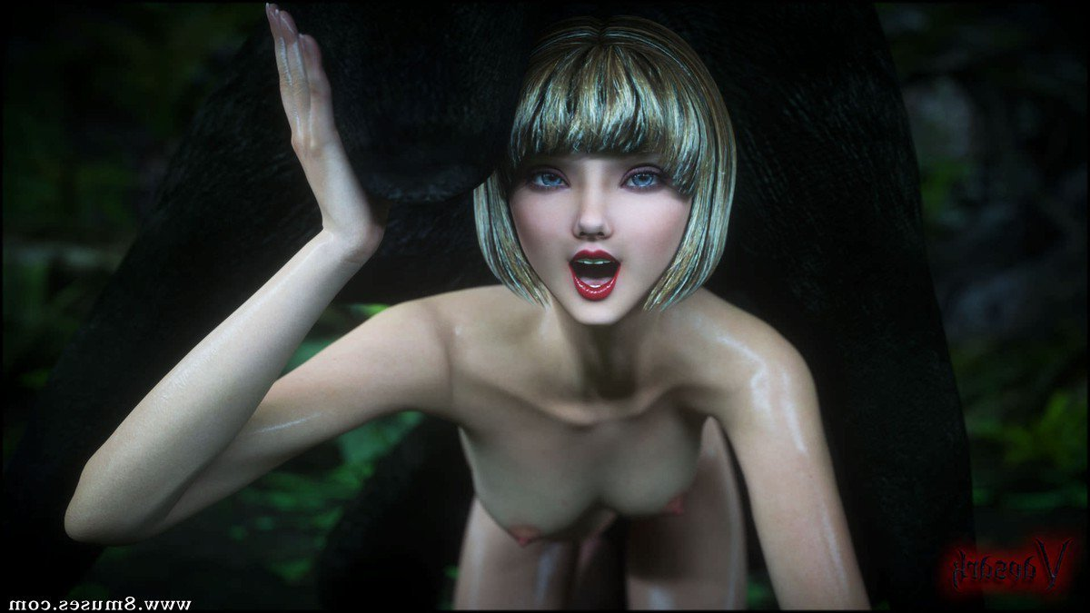 Vaesark-Comics/CGS84-Out-of-the-Woods CGS84_-_Out_of_the_Woods__8muses_-_Sex_and_Porn_Comics_53.jpg