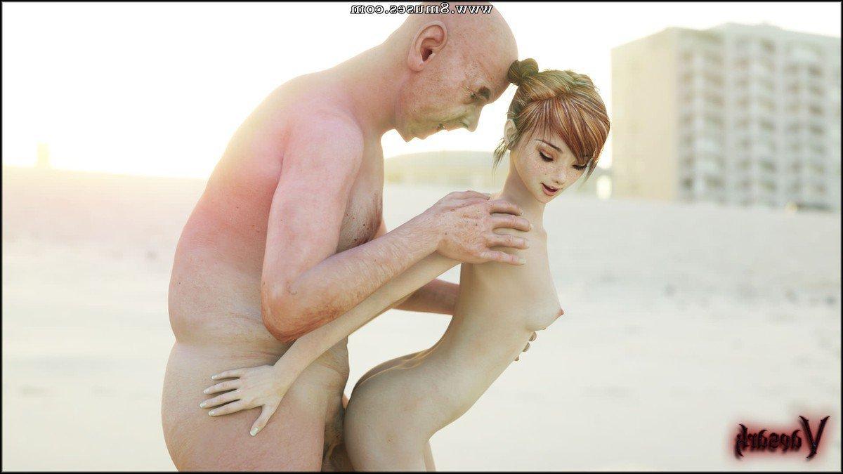 Vaesark-Comics/CGS88-Summer-lover CGS88_-_Summer_lover__8muses_-_Sex_and_Porn_Comics_30.jpg