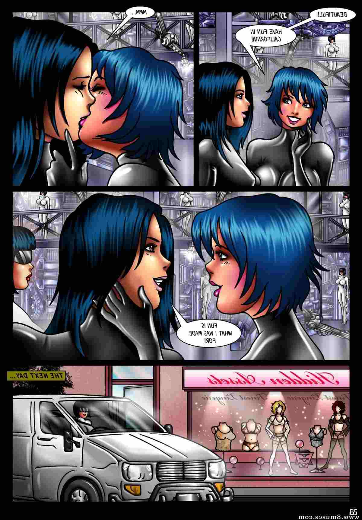 Various-Authors/AB-Lust/Shemale-Android-Sex-Sirens-Renegades Shemale_Android_Sex_Sirens_-_Renegades__8muses_-_Sex_and_Porn_Comics_29.jpg