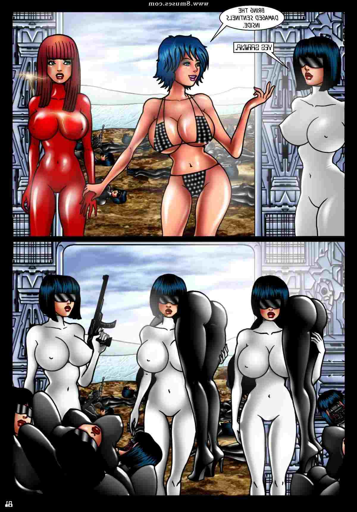 Various-Authors/AB-Lust/Shemale-Android-Sex-Sirens-Renegades Shemale_Android_Sex_Sirens_-_Renegades__8muses_-_Sex_and_Porn_Comics_82.jpg