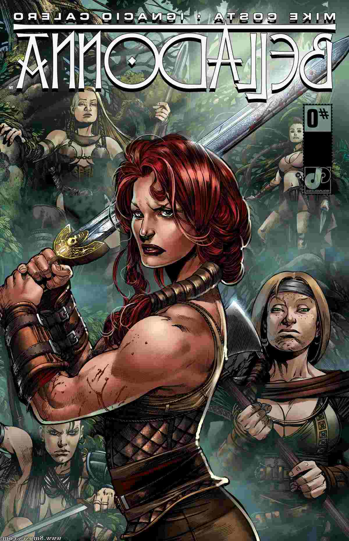 Various-Authors/Boundless-Comics Boundless_Comics__8muses_-_Sex_and_Porn_Comics.jpg