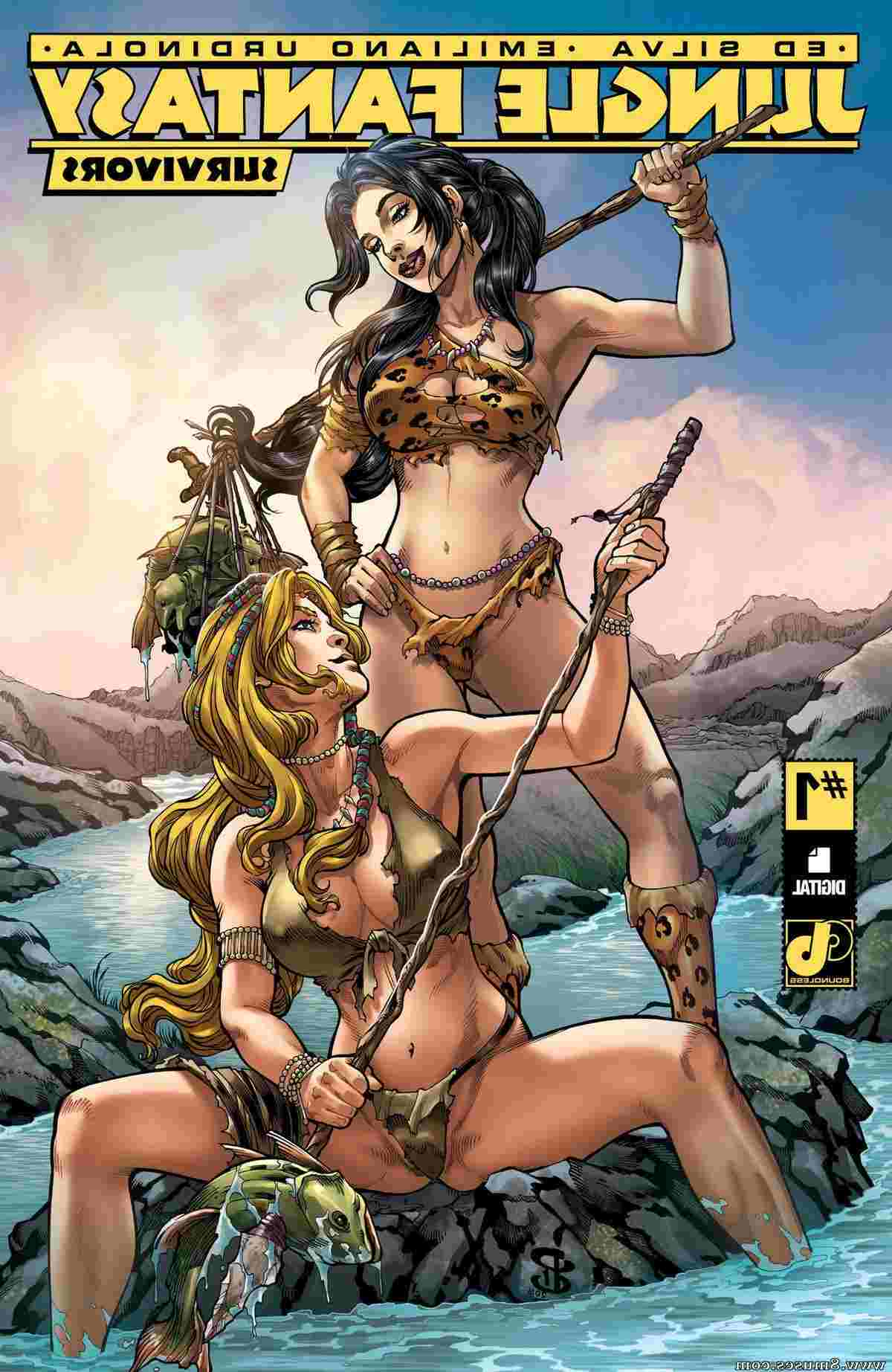 Various-Authors/Boundless-Comics Boundless_Comics__8muses_-_Sex_and_Porn_Comics_10.jpg