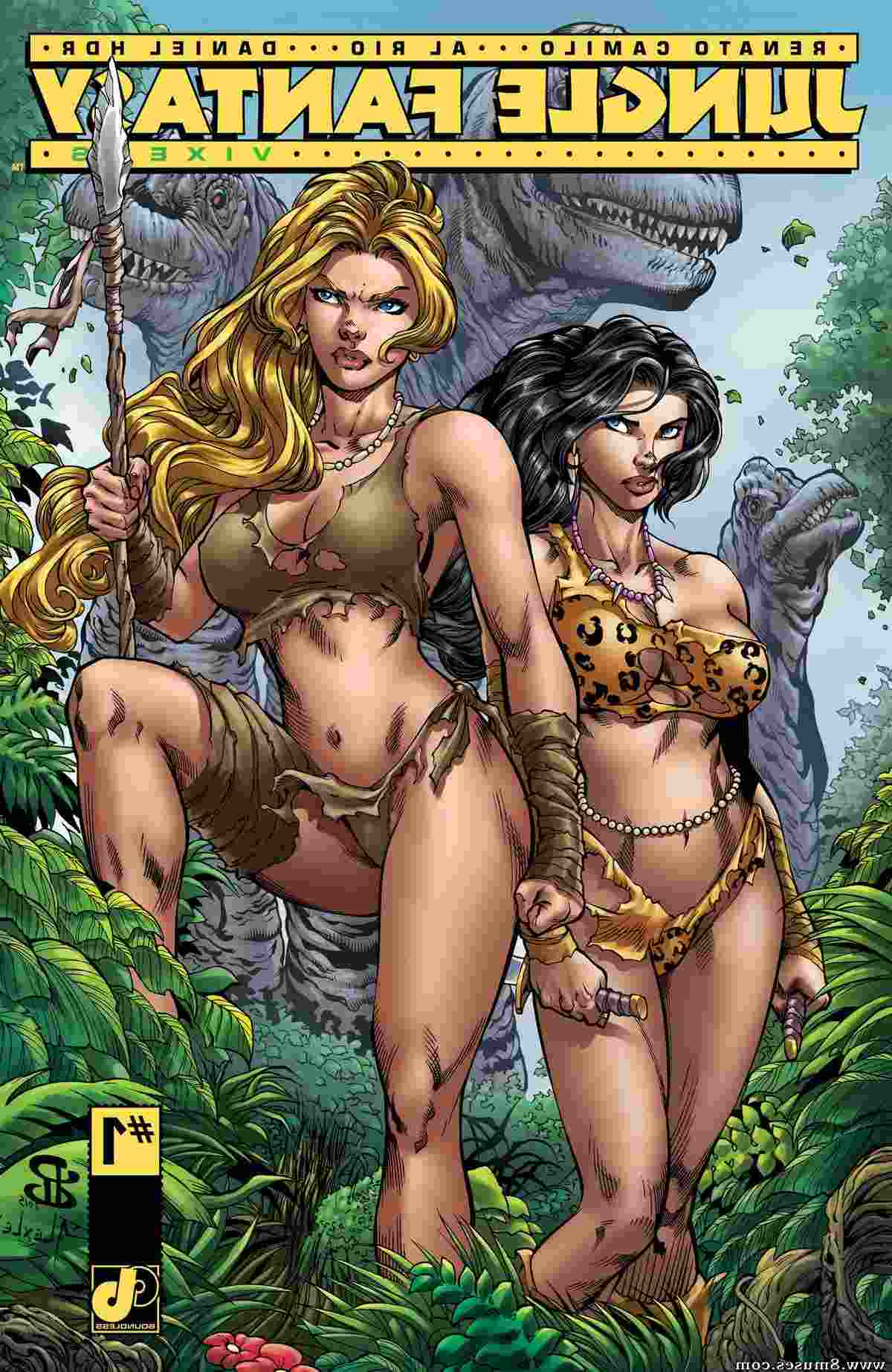 Various-Authors/Boundless-Comics Boundless_Comics__8muses_-_Sex_and_Porn_Comics_11.jpg