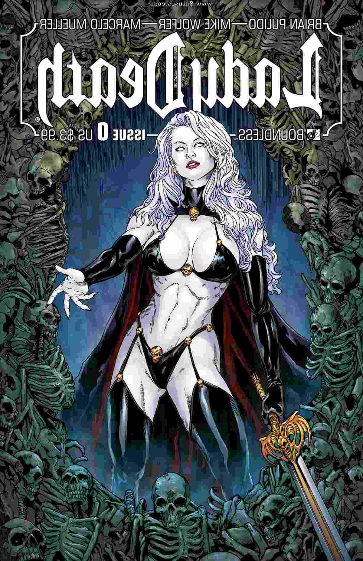 Various-Authors/Boundless-Comics Boundless_Comics__8muses_-_Sex_and_Porn_Comics_12.jpg