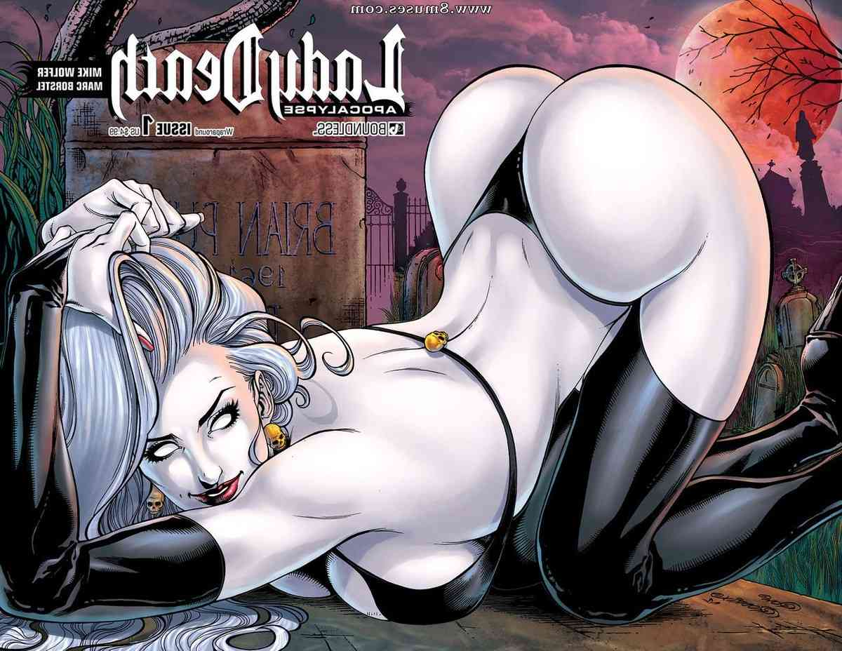 Various-Authors/Boundless-Comics Boundless_Comics__8muses_-_Sex_and_Porn_Comics_13.jpg