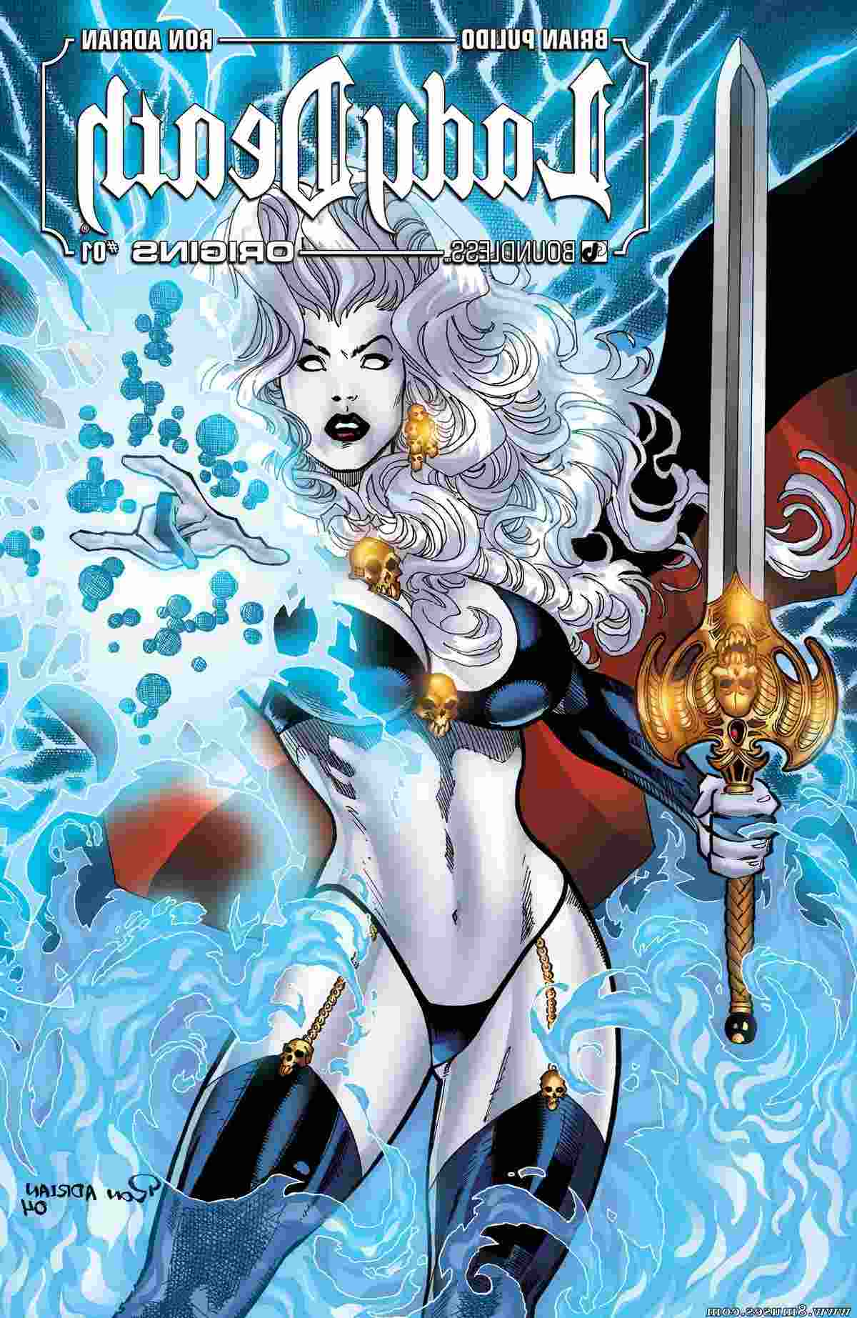Various-Authors/Boundless-Comics Boundless_Comics__8muses_-_Sex_and_Porn_Comics_14.jpg