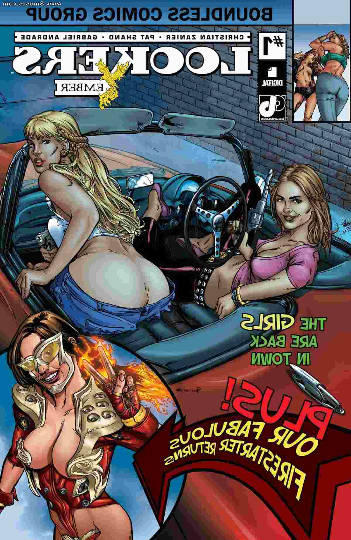 Various-Authors/Boundless-Comics Boundless_Comics__8muses_-_Sex_and_Porn_Comics_15.jpg