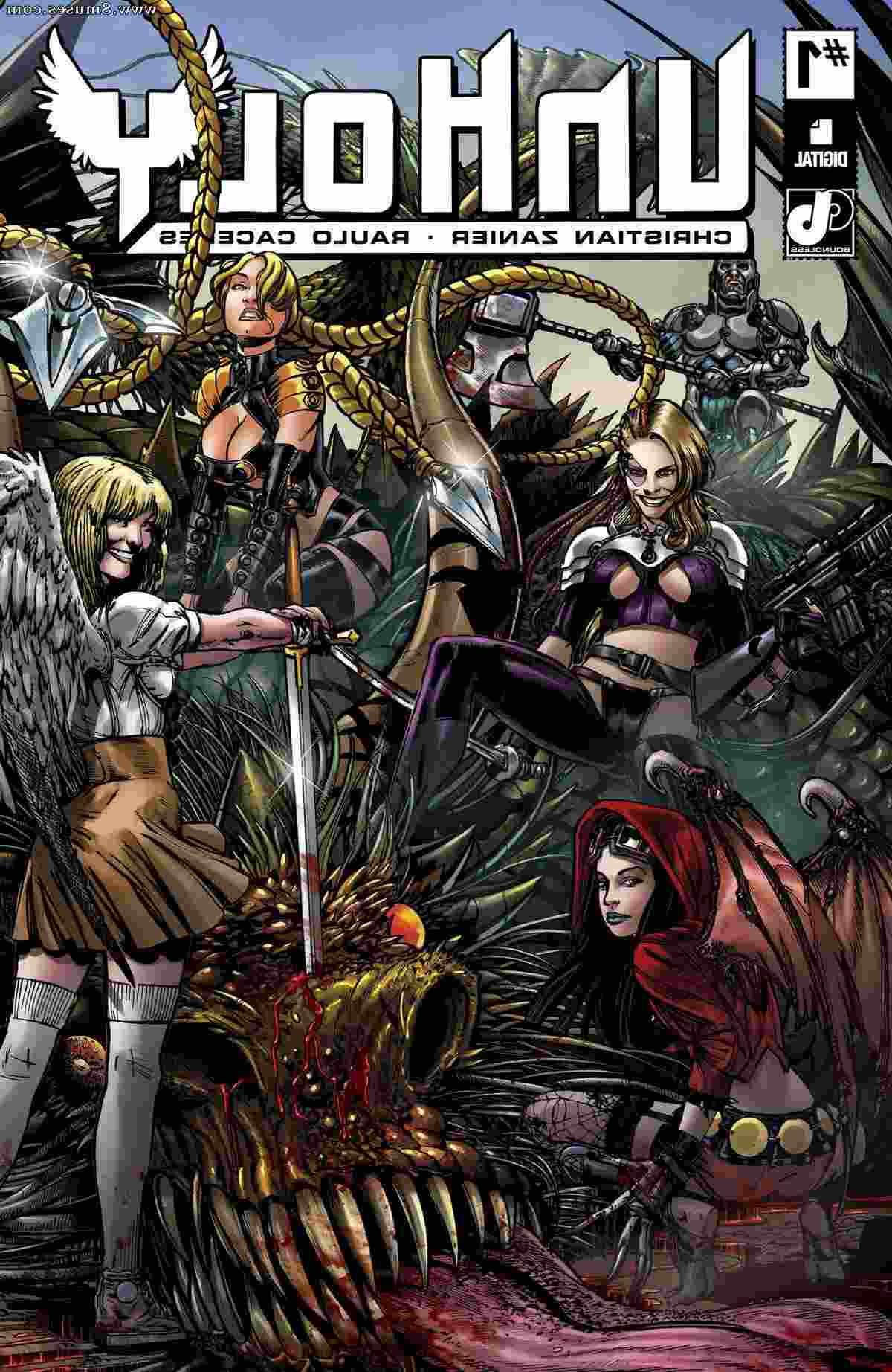 Various-Authors/Boundless-Comics Boundless_Comics__8muses_-_Sex_and_Porn_Comics_18.jpg
