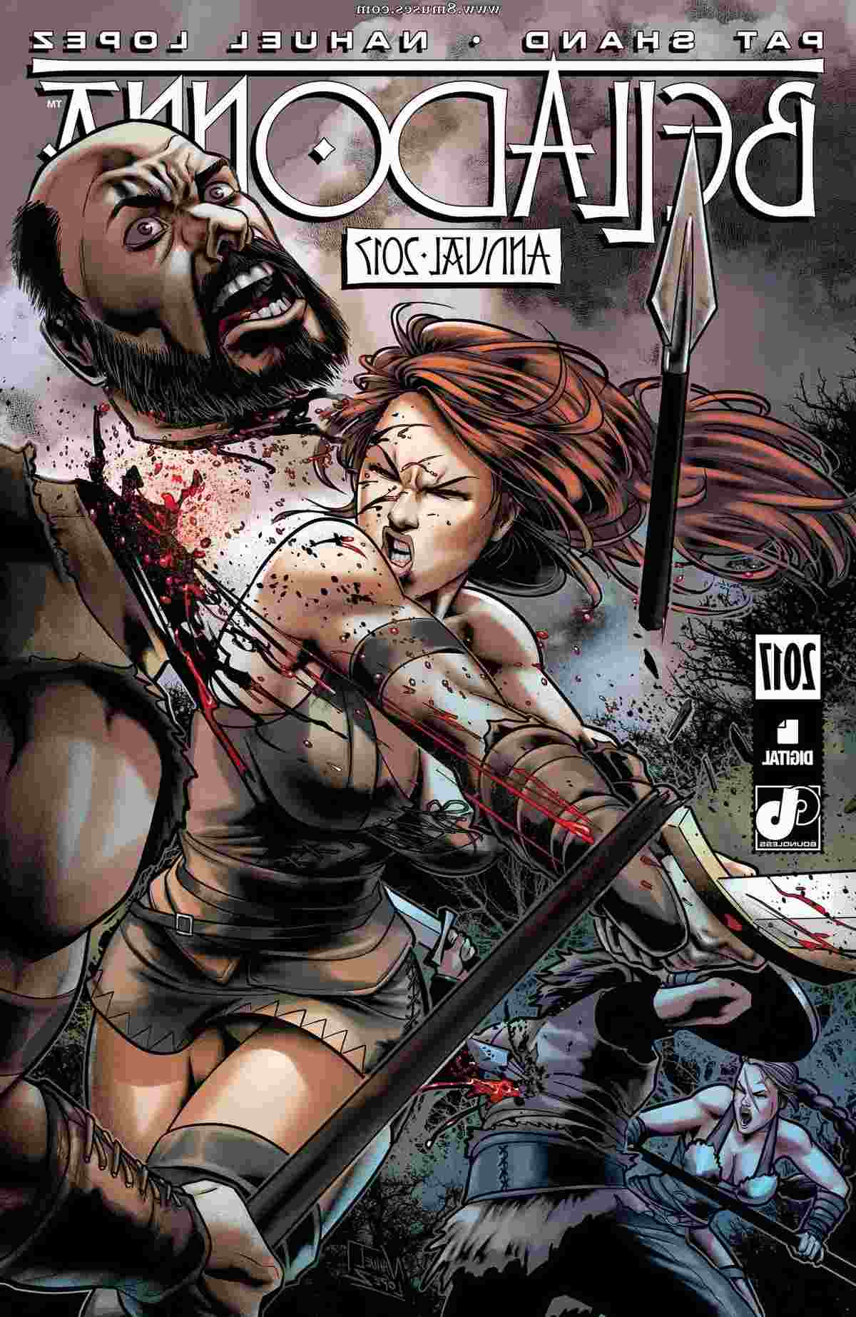 Various-Authors/Boundless-Comics Boundless_Comics__8muses_-_Sex_and_Porn_Comics_2.jpg