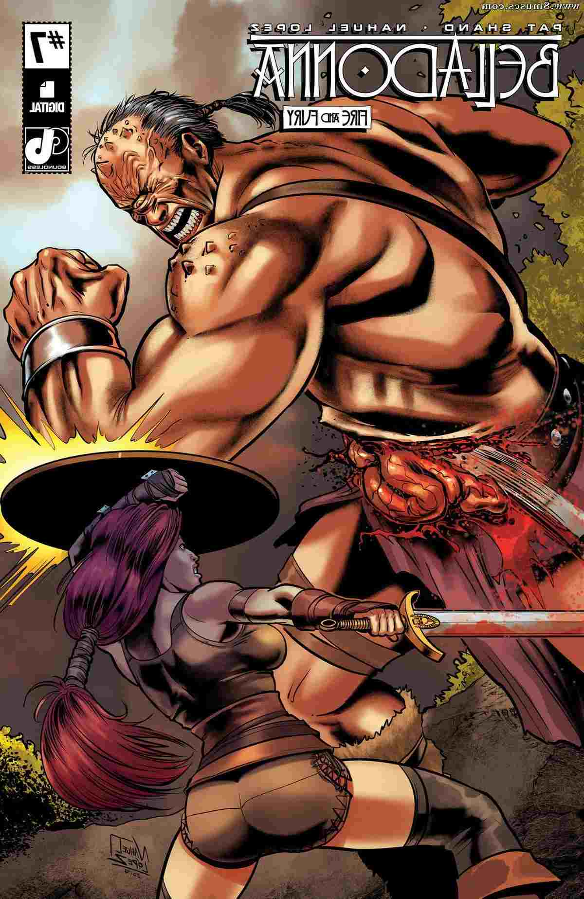 Various-Authors/Boundless-Comics Boundless_Comics__8muses_-_Sex_and_Porn_Comics_3.jpg