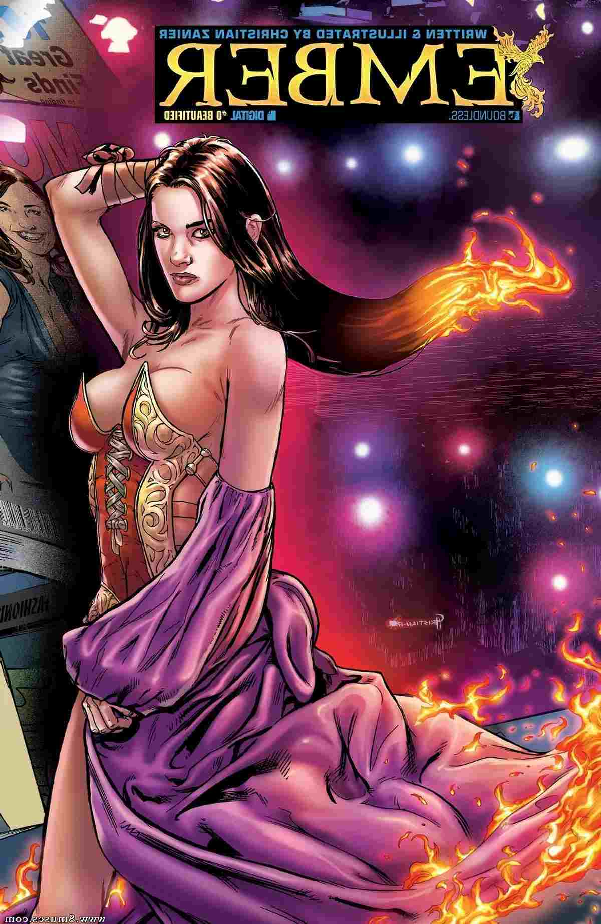 Various-Authors/Boundless-Comics Boundless_Comics__8muses_-_Sex_and_Porn_Comics_4.jpg