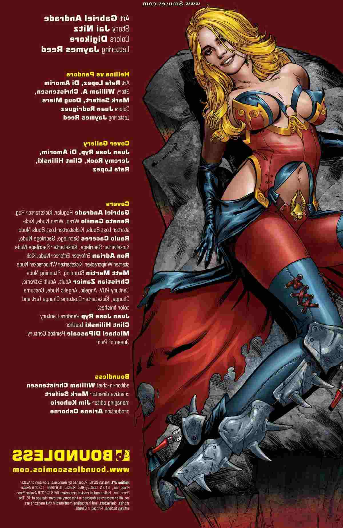 Various-Authors/Boundless-Comics Boundless_Comics__8muses_-_Sex_and_Porn_Comics_5.jpg