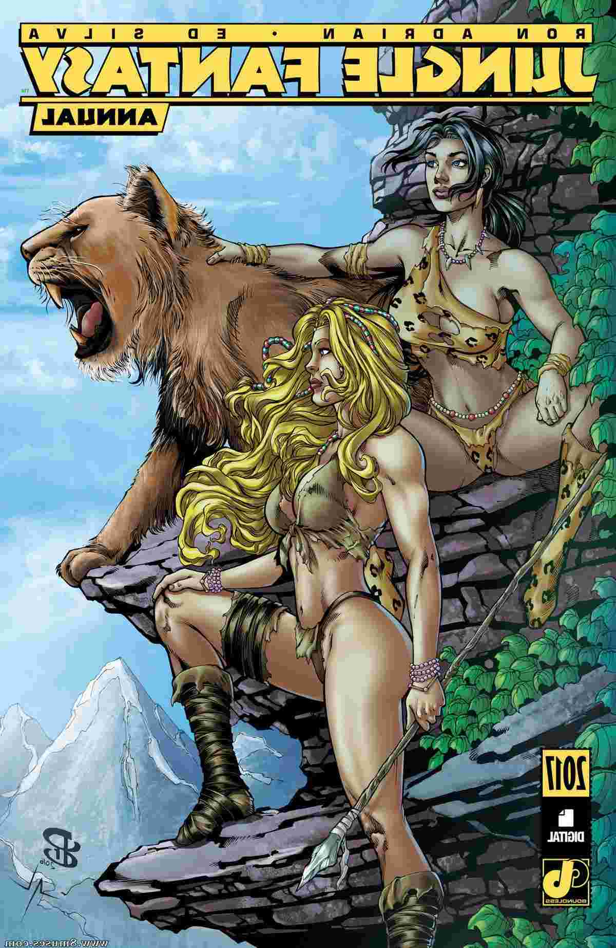 Various-Authors/Boundless-Comics Boundless_Comics__8muses_-_Sex_and_Porn_Comics_7.jpg