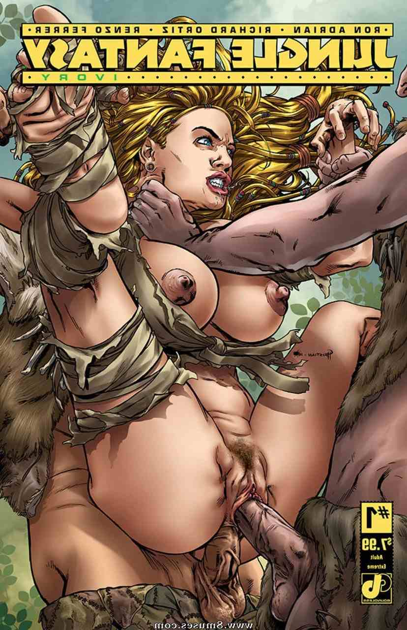 Various-Authors/Boundless-Comics Boundless_Comics__8muses_-_Sex_and_Porn_Comics_8.jpg