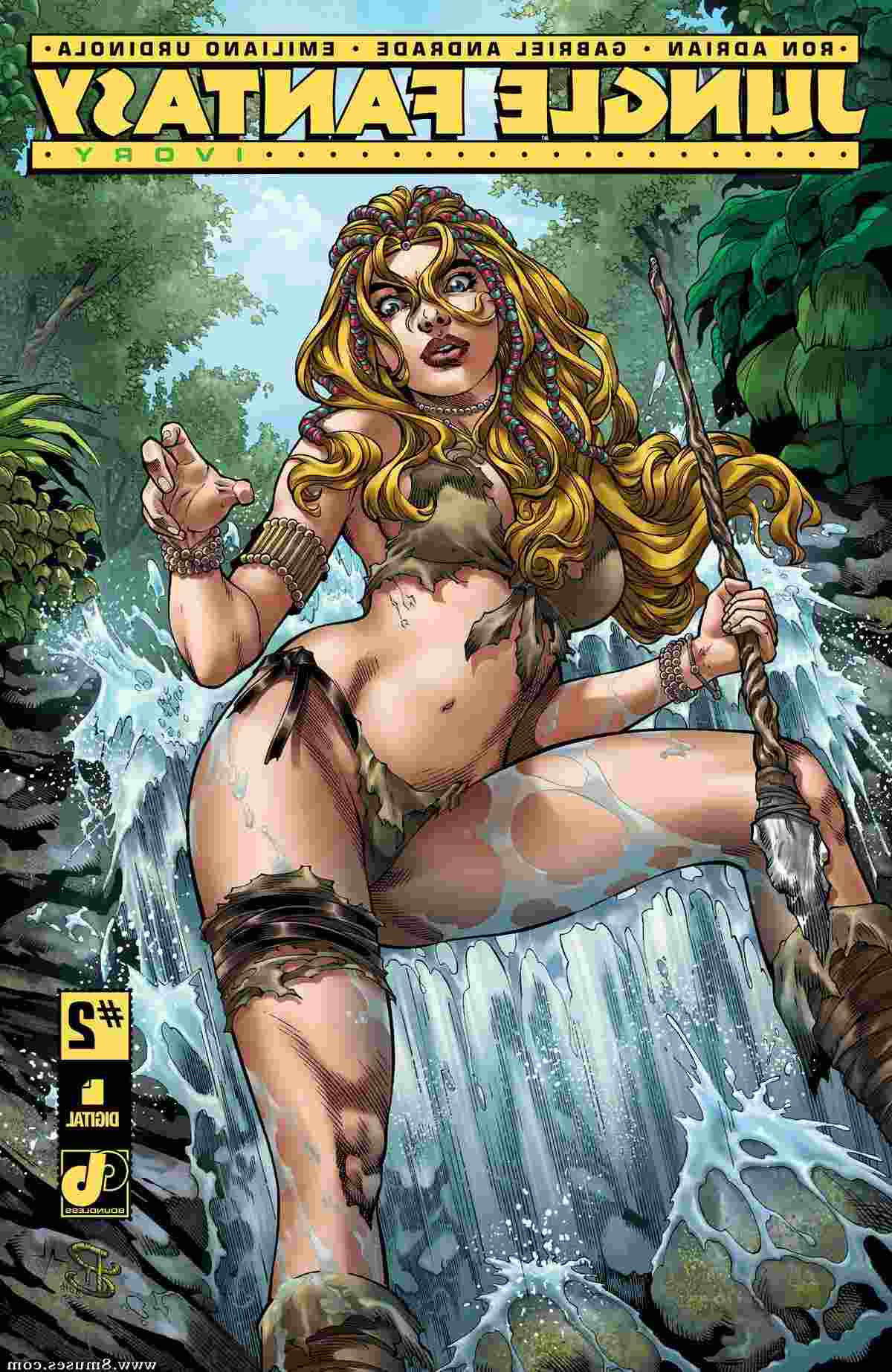 Various-Authors/Boundless-Comics/Jungle-Fantasy-Ivory Jungle_Fantasy_-_Ivory__8muses_-_Sex_and_Porn_Comics_2.jpg