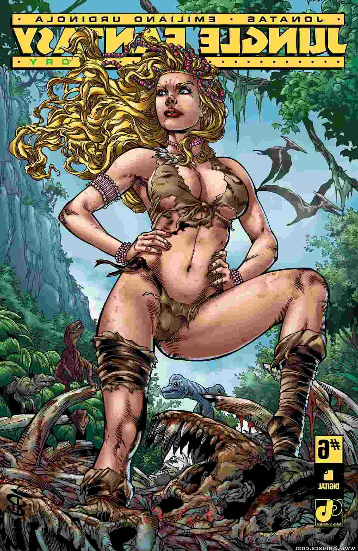 Various-Authors/Boundless-Comics/Jungle-Fantasy-Ivory Jungle_Fantasy_-_Ivory__8muses_-_Sex_and_Porn_Comics_6.jpg