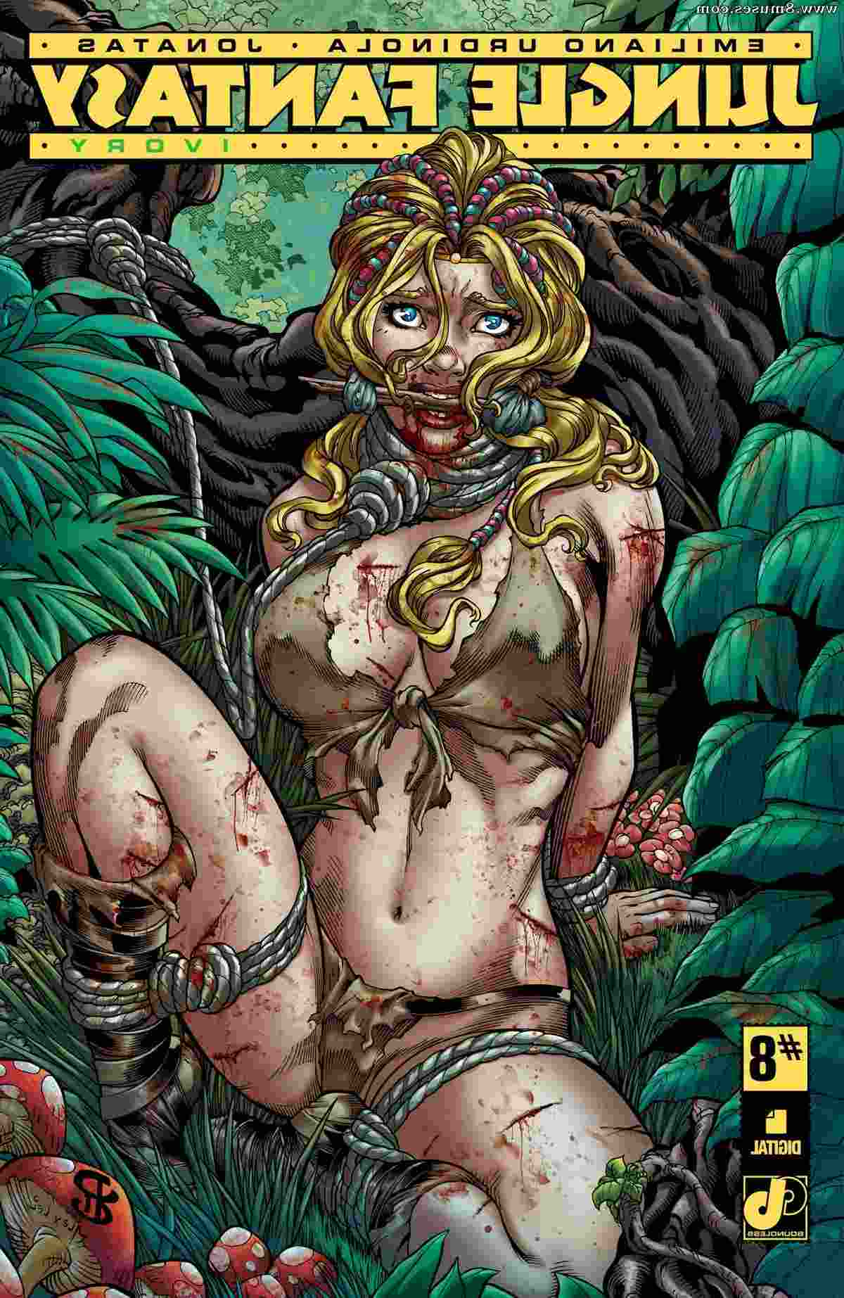 Various-Authors/Boundless-Comics/Jungle-Fantasy-Ivory Jungle_Fantasy_-_Ivory__8muses_-_Sex_and_Porn_Comics_8.jpg
