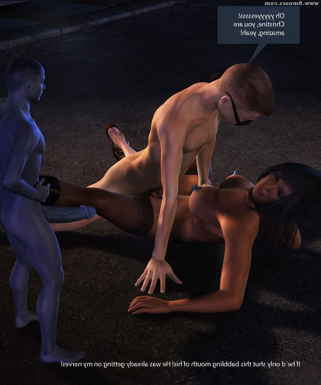 Various-Authors/Captain-Z/Blue Blue__8muses_-_Sex_and_Porn_Comics_102.jpg