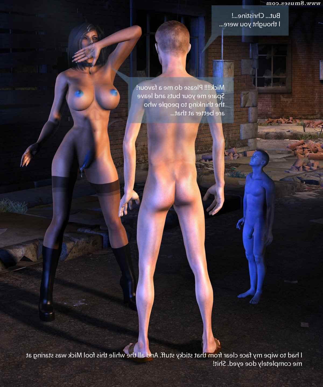 Various-Authors/Captain-Z/Blue Blue__8muses_-_Sex_and_Porn_Comics_116.jpg