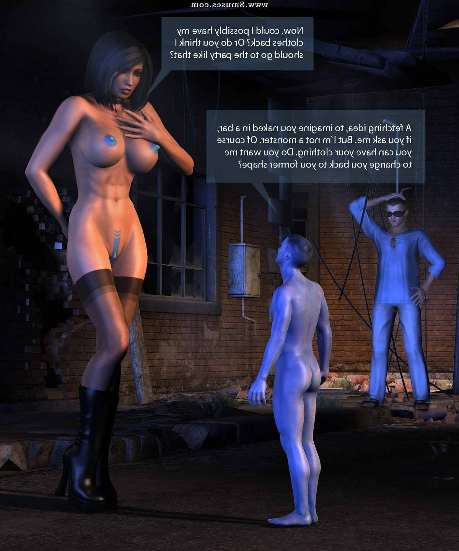 Various-Authors/Captain-Z/Blue Blue__8muses_-_Sex_and_Porn_Comics_119.jpg