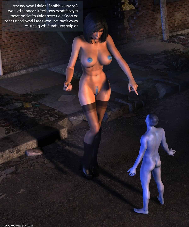 Various-Authors/Captain-Z/Blue Blue__8muses_-_Sex_and_Porn_Comics_120.jpg