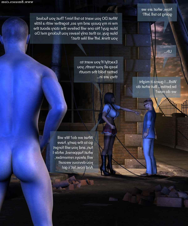 Various-Authors/Captain-Z/Blue Blue__8muses_-_Sex_and_Porn_Comics_126.jpg