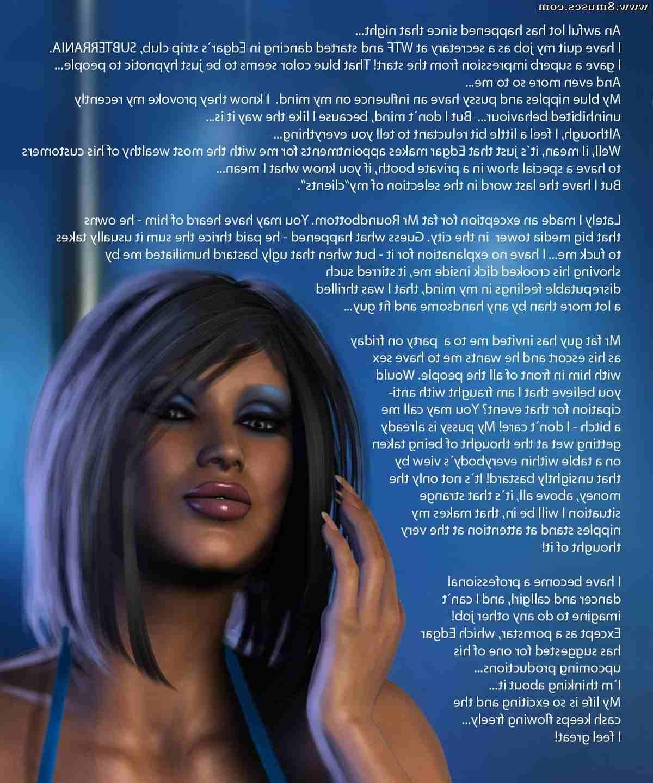 Various-Authors/Captain-Z/Blue Blue__8muses_-_Sex_and_Porn_Comics_127.jpg