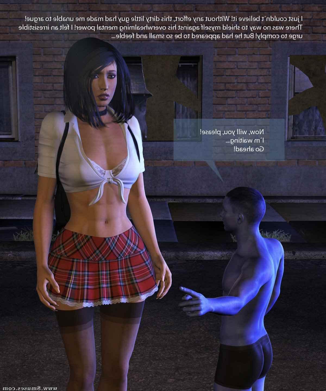 Various-Authors/Captain-Z/Blue Blue__8muses_-_Sex_and_Porn_Comics_25.jpg