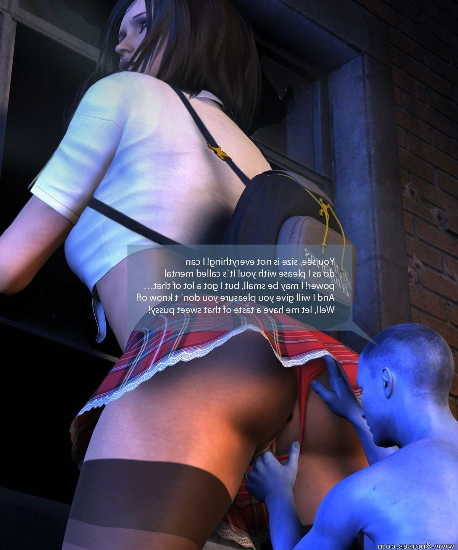 Various-Authors/Captain-Z/Blue Blue__8muses_-_Sex_and_Porn_Comics_32.jpg