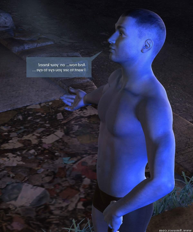 Various-Authors/Captain-Z/Blue Blue__8muses_-_Sex_and_Porn_Comics_43.jpg