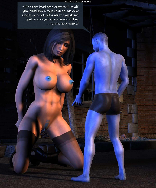 Various-Authors/Captain-Z/Blue Blue__8muses_-_Sex_and_Porn_Comics_64.jpg