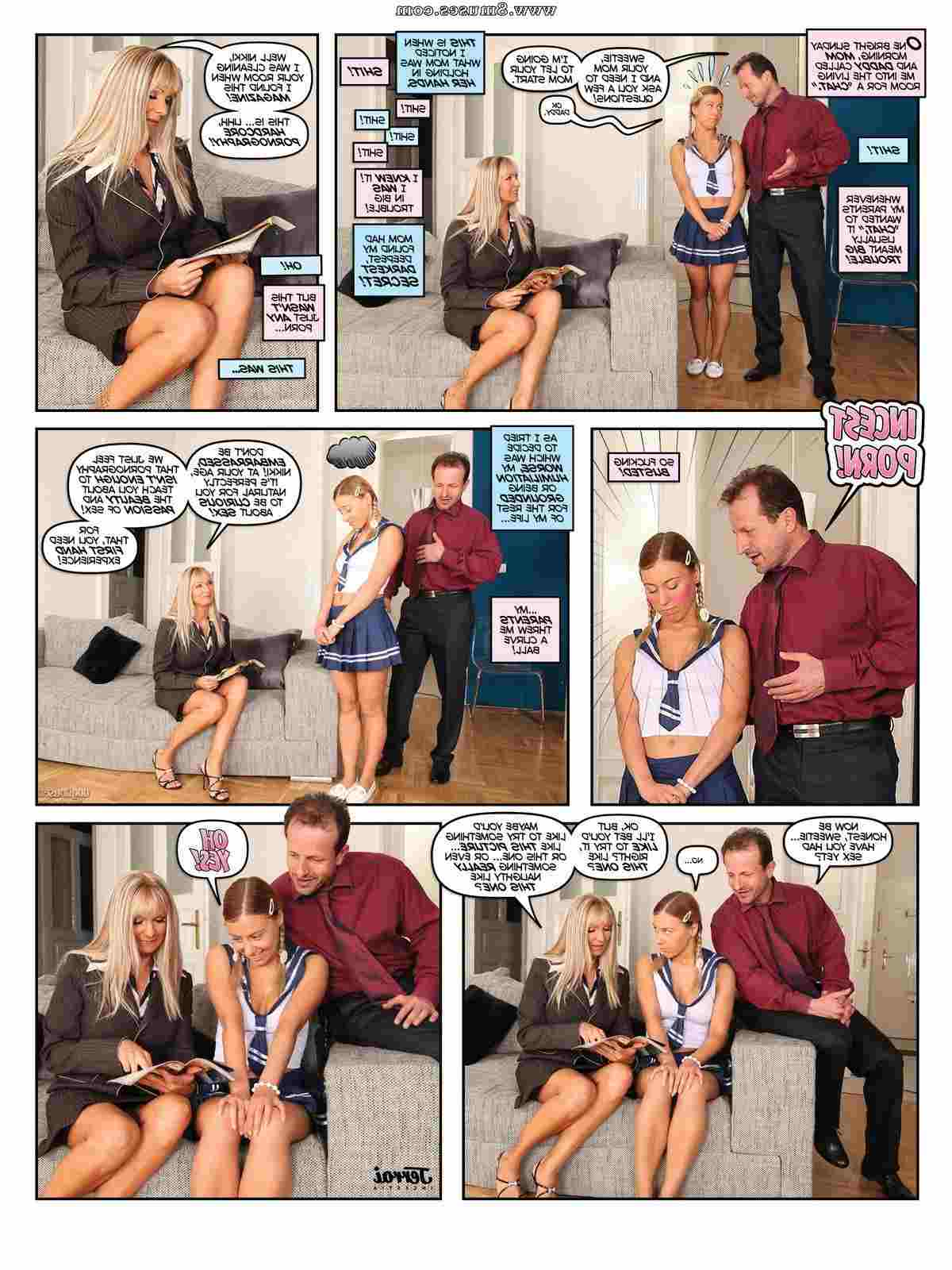 Incest Candy Vol9 Perverted Daughter Ics Cloudy Girl Pics