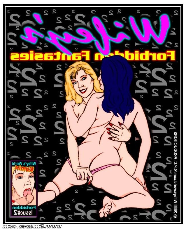 Various-Authors/KPC-Productions/Wifeys-Forbidden-Fantasies Wifeys_Forbidden_Fantasies__8muses_-_Sex_and_Porn_Comics_2.jpg