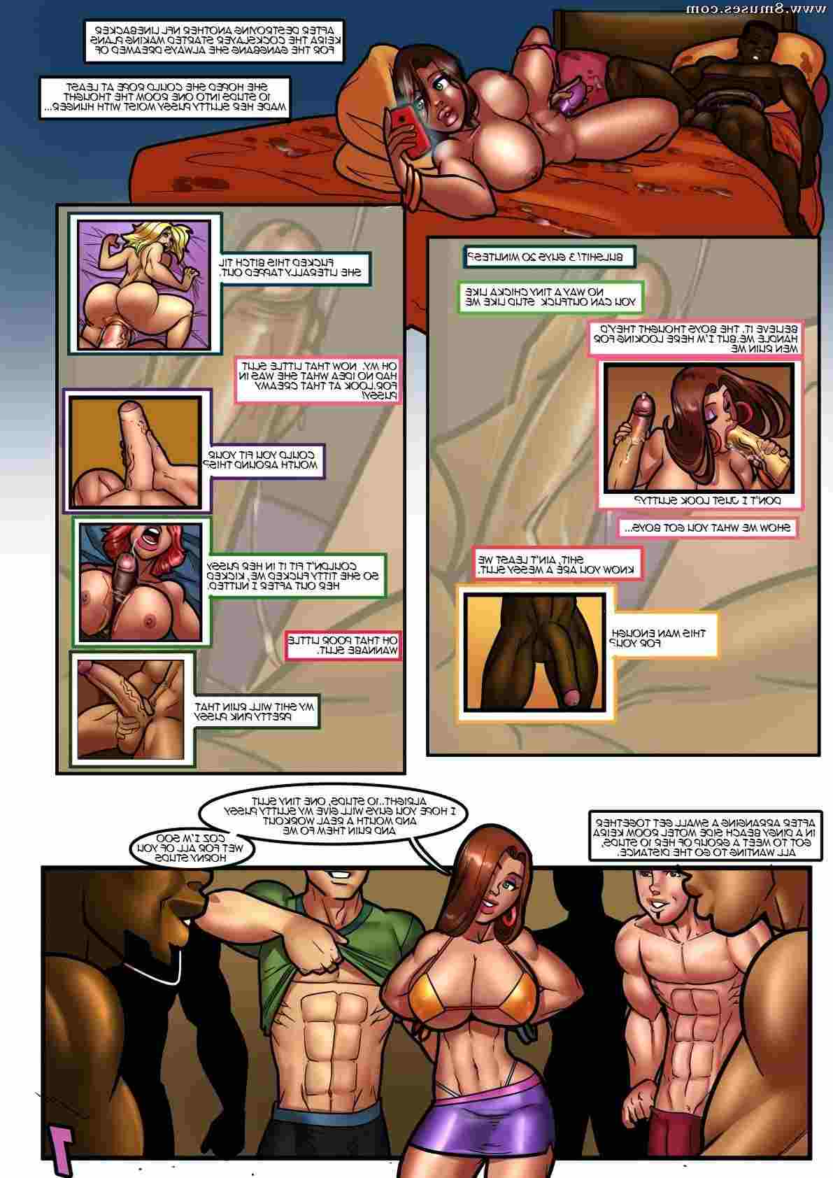 Various-Authors/KennyComix KennyComix__8muses_-_Sex_and_Porn_Comics_10.jpg