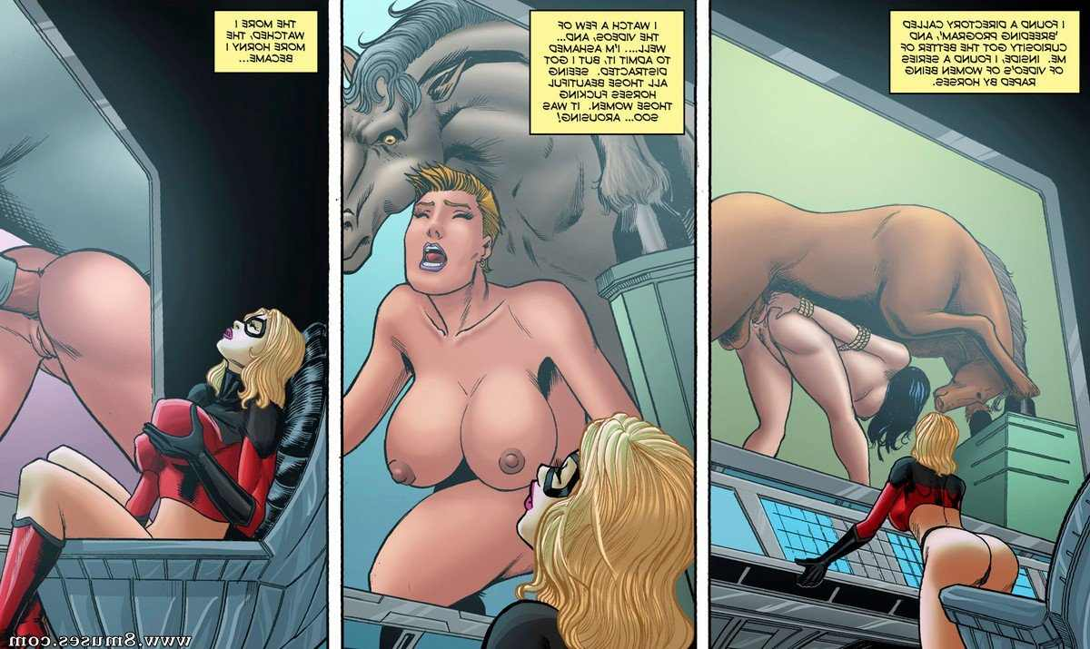 Various-Authors/Liberty-Stars/Captains-First-Mission Captains_First_Mission__8muses_-_Sex_and_Porn_Comics_6.jpg