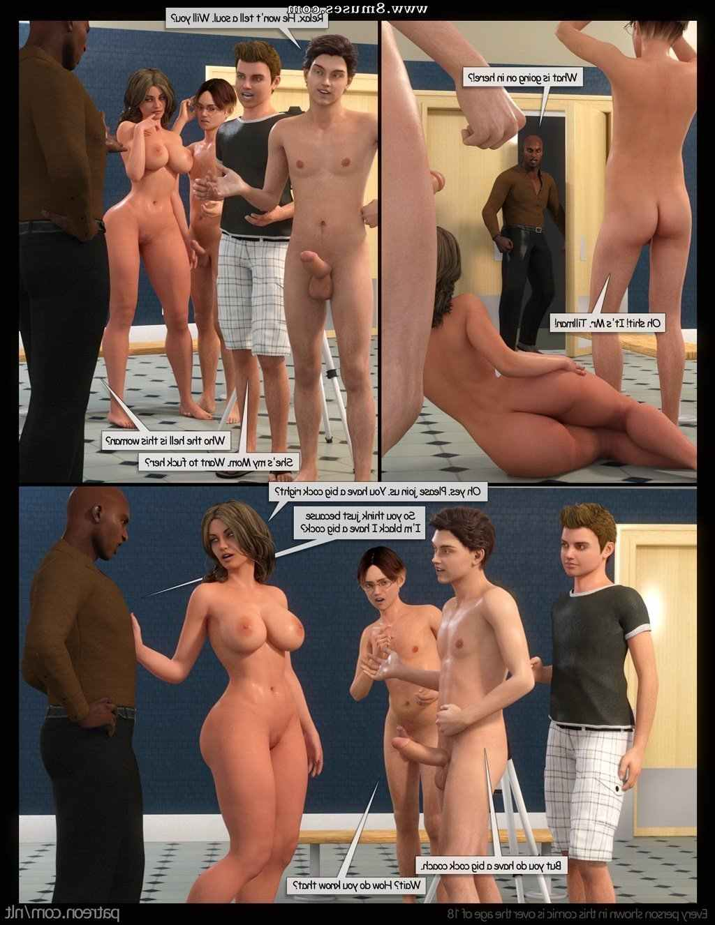 Various-Authors/NLT-Media/Mothers-Gangbang Mothers_Gangbang__8muses_-_Sex_and_Porn_Comics_20.jpg